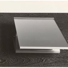 Spiegel ds14 - Dick Hetjes (Bergeijk), Pictura (fotografie)
