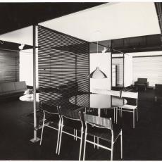 Toonzaal Spectrum in de oude spiritusfabriek - Pictura (fotografie), Jan Versnel