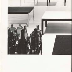 Diverse Spectrum salontafels - Pictura (fotografie), Jan Versnel