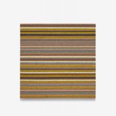 Karpet 'Cork & Felt' (549) - kunstenaar, Hella Jongerius, Danskina, Kvadrat