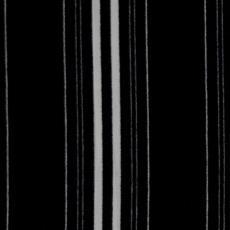 Staal gordijnstof 'Folnova' - Weverij De Ploeg (Bergeijk), Stads, Jan