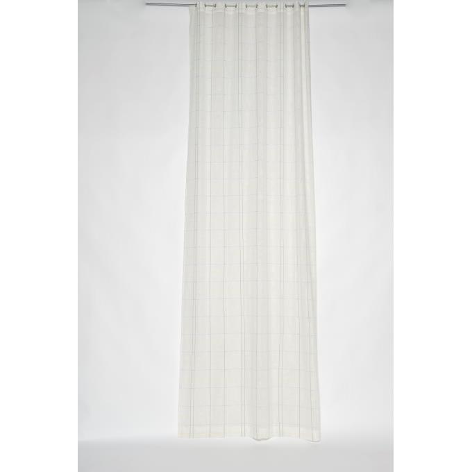 http://textielmuseum.adlibhosting.com/wwwopacx/wwwopac.ashx?command=getcontent&server=images&value=ploeg%5C17159C.JPG&width=680&height=680&scalemode=fit