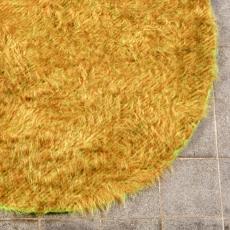'Extase Linea', vloerkleed (kleurnr. 566/522) - België) Casalis Carpets (Wielsbeke, Textielmuseum (Joep Vogels), Textielmuseum (registratiefoto), Portugal) T.F.S. (Espinho, Liset van der Scheer