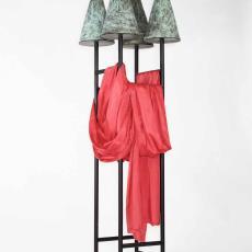 'Castello' - Textielmuseum (Frans van Ameijde / Joep Vogels), Peer Veneman