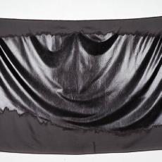'Zonder titel' - Harry Boom, Textielmuseum (Frans van Ameijde / Joep Vogels)