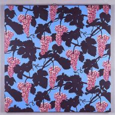 'Grapes' - Arjan van Arendonk