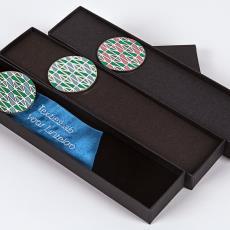 Woonbeurs PIN 2014 - Pin's Passion, Raw Color, Textielmuseum, Woonbeurs