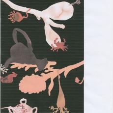 Werktekeningen voor 'Table-palette', tafelgoed uit het project 'Total Table Design' - Textielmuseum (Josefina Eikenaar), Textielmuseum (Josefina Eikenaar), Textielmuseum (Josefina Eikenaar), Textielmuseum (Josefina Eikenaar), Textielmuseum (Josefina Eikenaar), Textielmuseum (Josefina Eikenaar), Textielmuseum (Josefina Eikenaar), Textielmuseum (Josefina Eikenaar), Textielmuseum (Josefina Eikenaar), Kiki van Eijk, Textielmuseum (Josefina Eikenaar), Textielmuseum (Josefina Eikenaar), Textielmuseum (Josefina Eikenaar), Textielmuseum (Josefina Eikenaar), Textielmuseum (Josefina Eikenaar), Audax Textielmuseum Tilburg, Textielmuseum (Josefina Eikenaar), Textielmuseum (Josefina Eikenaar), Textielmuseum (Josefina Eikenaar), Textielmuseum (Josefina Eikenaar), Textielmuseum (Josefina Eikenaar), Textielmuseum (Josefina Eikenaar), Textielmuseum (Josefina Eikenaar), Textielmuseum (Josefina Eikenaar)
