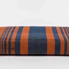 Stalenboek art deco 1800-1501 - Textielmuseum, Textielmuseum, Textielmuseum, Textielmuseum, Textielmuseum, Textielmuseum, Textielfabrieken Baekers & Raijmakers (Eindhoven)