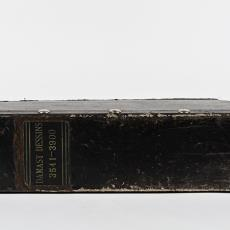 Stalenboek damast 3541-3900 - Textielmuseum, Textielmuseum, Textielfabrieken Baekers & Raijmakers (Eindhoven), Textielmuseum, Textielmuseum