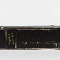 Stalenboek strepen 1201-1800 - Textielfabrieken Baekers & Raijmakers (Eindhoven), Textielmuseum, Textielmuseum, Textielmuseum, Textielmuseum