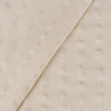 Katoenen 'Classic Handdoek' - Textielmuseum (Josefina Eikenaar), Textielmuseum (Josefina Eikenaar), Textielmuseum (Josefina Eikenaar), Textielmuseum (Josefina Eikenaar), Textielmuseum (Josefina Eikenaar), Textielmuseum (Josefina Eikenaar), Textielmuseum (Josefina Eikenaar), Textielmuseum, Liset van der Scheer, Textielmuseum (Josefina Eikenaar), Textielmuseum (Josefina Eikenaar), Textielmuseum (Josefina Eikenaar), Textielmuseum (Josefina Eikenaar)