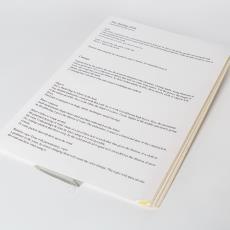'Casting Spells', ontwerp- en inspiratieboek - Niels Heymans, Textielmuseum (Josefina Eikenaar), Textielmuseum (Josefina Eikenaar), Textielmuseum (Josefina Eikenaar), Textielmuseum (Josefina Eikenaar), Textielmuseum (Josefina Eikenaar), Textielmuseum (Josefina Eikenaar), Audax Textielmuseum Tilburg, Textielmuseum (Josefina Eikenaar), Textielmuseum (Josefina Eikenaar), Emilie Pallard, Textielmuseum (Josefina Eikenaar)