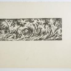 'Water' - Pieter Wiegersma, Lange, Tommy de