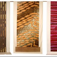 Digidruk, interieurstoffen - Eugène van Veldhoven, Textielmuseum (Joep Vogels), Textielmuseum (Joep Vogels), Nederlands Textielmuseum