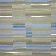 Hours (0002 Night) - Kvadrat, Textielmuseum (registratiefoto), Maharam, Hella Jongerius, Textielmuseum (registratiefoto)