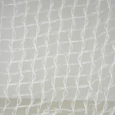 Gordijnstof 'Camilla' (2448-01) - Textielmuseum (registratiefoto), Textielmuseum (registratiefoto), Ulf Moritz, Sahco Hesslein