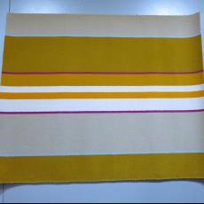 Stalen van wandkleden uit de serie '8473' - Textielmuseum (registratiefoto), Diek Zweegman, Textielmuseum (registratiefoto), Textielmuseum (registratiefoto), Koninklijke Van Besouw (Goirle), Joost van Roojen, Textielmuseum (registratiefoto), Textielmuseum (registratiefoto), Textielmuseum (registratiefoto)