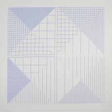 'Binaire structuur' - Ria van Eyk