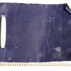 Stalenbundel linnen en katoenen stoffen Van Nuenen - Linnenfabriek Wed. J. van Nuenen & Zoon (Zeelst / Meerveldhoven), Textielmuseum (registratiefoto), Textielmuseum (registratiefoto), Textielmuseum (registratiefoto), Textielmuseum (registratiefoto)