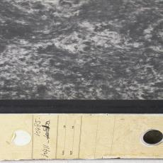 Ordner met stalen kleding- en gordijnstoffen textielfabriek Posterholt - Textielfabriek Posterholt, Textielmuseum (registratiefoto), Piet Manders, Textielmuseum (registratiefoto), Textielmuseum (registratiefoto), Textielmuseum (registratiefoto), Textielmuseum (registratiefoto), Textielmuseum (registratiefoto)