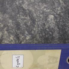 Ordner met stalen kleding- en gordijnstoffen textielfabriek Posterholt - Textielfabriek Posterholt, Textielmuseum (registratiefoto), Textielmuseum (registratiefoto), Textielmuseum (registratiefoto), Textielmuseum (registratiefoto), Textielmuseum (registratiefoto), Textielmuseum (registratiefoto), Piet Manders, Textielmuseum (registratiefoto)