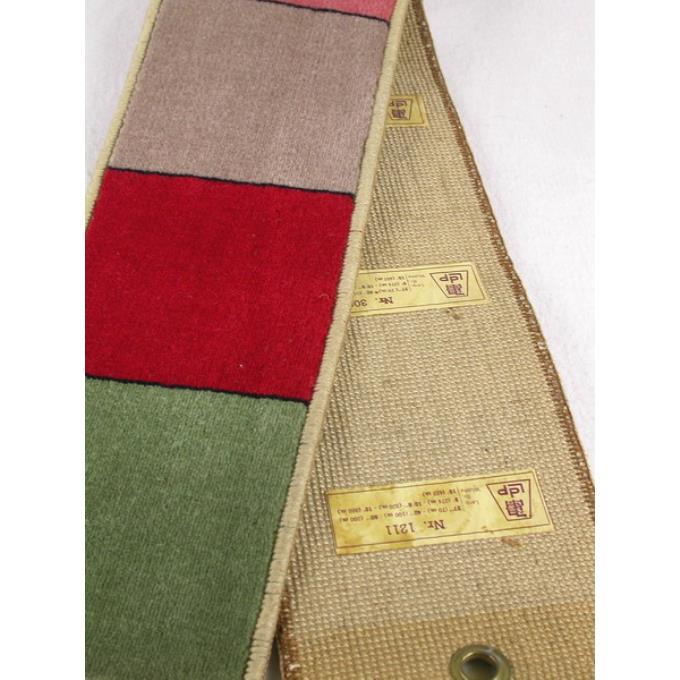 Staal 39 wollen moquette riviera 39 louis de poortere tapijt for Moquette louis depoortere