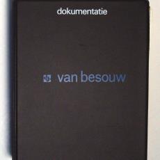 Stalenboek Van Besouw fabrics '220-450' - Textielmuseum (registratiefoto), Textielmuseum (registratiefoto), Van Besouw Fabrics (Goirle), Textielmuseum (registratiefoto)