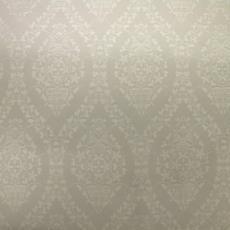 Tafellaken met medaillonpatroon - W.G.J. Ramaer & Co. (Helmond), Textielmuseum (registratiefoto), Theodoor Nieuwenhuis