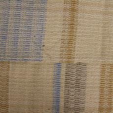 Stalen met strepen in diverse weefbindingen - Kitty van der Mijll Dekker (Fischer-), Textielmuseum (registratiefoto), Textielmuseum (registratiefoto), Textielmuseum (registratiefoto), Handweverij en Ontwerpatelier K. v.d. Mijll Dekker (Nunspeet)