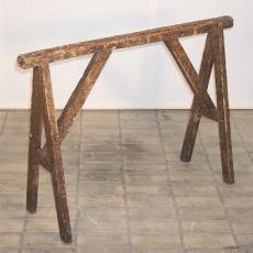 Batikschragen, 5 ex. - Textielmuseum (registratiefoto), Textielmuseum (registratiefoto), Textielmuseum (registratiefoto)