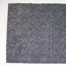 Prototype decoratiestof - Textielmuseum (registratiefoto), Eugène van Veldhoven