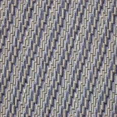 'Nasca', SU 1 en SU 10 - Textielmuseum (registratiefoto), Textielmuseum (registratiefoto), Yasuhiro Sunaga, Nuno no Kodo Corporation (Tokyo), Cecile De Kegel, Junichi Arai, Loan Oei