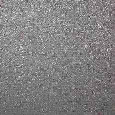 'Pygmy', SU 2 en SU 9 - Yasuhiro Sunaga, Loan Oei, Cecile De Kegel, Nuno no Kodo Corporation (Tokyo), Textielmuseum (registratiefoto), Textielmuseum (registratiefoto), Textielmuseum (registratiefoto), Junichi Arai