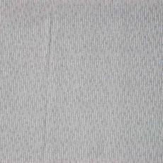Decoratie-/gordijnstof 'Bark' SG 16, SG 17 en SG 19 - Nuno no Kodo Corporation (Tokyo), Textielmuseum (registratiefoto), Cecile De Kegel, Textielmuseum (registratiefoto), Textielmuseum (registratiefoto), Loan Oei, Junichi Arai, Tomohiro Shimoyama