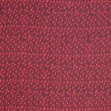 'Shell' SG 22 - Textielmuseum (registratiefoto), Cecile De Kegel, Junichi Arai, Tomohiro Shimoyama, Loan Oei, Nuno no Kodo Corporation (Tokyo)