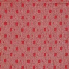 'Berber' SG 24 - Textielmuseum (registratiefoto), Tomohiro Shimoyama, Cecile De Kegel, Nuno no Kodo Corporation (Tokyo), Junichi Arai, Loan Oei