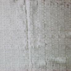'Stone' KA 29 en KA 30 - Textielmuseum (registratiefoto), Junichi Arai, Cecile De Kegel, Textielmuseum (registratiefoto), Nuno no Kodo Corporation (Tokyo), Loan Oei, Akihiro Kaneko