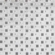 'Berber' KA 32 - Nuno no Kodo Corporation (Tokyo), Loan Oei, Cecile De Kegel, Textielmuseum (registratiefoto), Akihiro Kaneko, Junichi Arai
