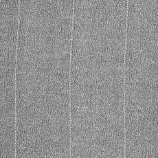 'Dogon' KA 33 en KA 36 - Textielmuseum (registratiefoto), Nuno no Kodo Corporation (Tokyo), Loan Oei, Cecile De Kegel, Junichi Arai, Textielmuseum (registratiefoto), Akihiro Kaneko