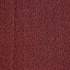 Decoratie-/gordijnstof 'Bark', MT 10 - Junichi Arai, Textielmuseum (registratiefoto), Cecile De Kegel, Osamu Mita, Loan Oei, Nuno no Kodo Corporation (Tokyo)