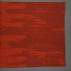 'CC ribbel 01' - Atelier in India, Mariëtte Wolbert