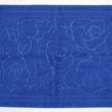 'Liliana' - Maarten Vrolijk, Textielmuseum (registratiefoto), Textielmuseum (registratiefoto), Textielmuseum (registratiefoto), Vandyck (Amersfoort)