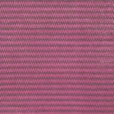 Katoen met glazen bolletjes - Textielmuseum (registratiefoto), Textielmuseum (Frans van Ameijde / Joep Vogels), Eugène van Veldhoven