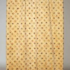 'Orion' - Fuggerhaus, Textielmuseum (registratiefoto), Beppe Kessler, Textielmuseum (Joep Vogels)