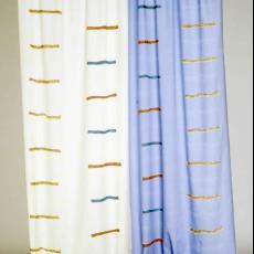 'Novella Figino' - Textielmuseum (registratiefoto), Beppe Kessler, Textielmuseum (Joep Vogels), Südbund Einkaufsverband für Heimtextilia