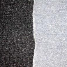 Dekenstof voor kinderdeken - Textielmuseum (registratiefoto), Nederlands Textielmuseum, Aleksandra Gaca