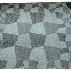 Tapijt voor provinciehuis Gelderland in Arnhem 'KVT 55-190' - Textielmuseum (registratiefoto), Koninklijke Vereenigde Tapijtfabrieken (Deventer), Textielmuseum (Joep Vogels), Textielmuseum (registratiefoto), Textielmuseum (Joep Vogels), Textielmuseum (registratiefoto), Herman Scholten