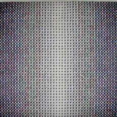 'Flashlights', ontwerp en staal - Beppe Kessler, WK-Wohnen (Duitsland), Textielmuseum (registratiefoto)