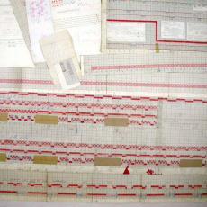Patroontekeningen diversen - Textielmuseum (registratiefoto), Textielmuseum (registratiefoto), Textielmuseum (registratiefoto), Textielmuseum (registratiefoto), Textielmuseum (registratiefoto), Textielmuseum (registratiefoto), Textielmuseum (registratiefoto), W.J. van Hoogerwou & Zn. (Boxtel), Textielmuseum (registratiefoto), Textielmuseum (registratiefoto), Textielmuseum (registratiefoto), Textielmuseum (registratiefoto)